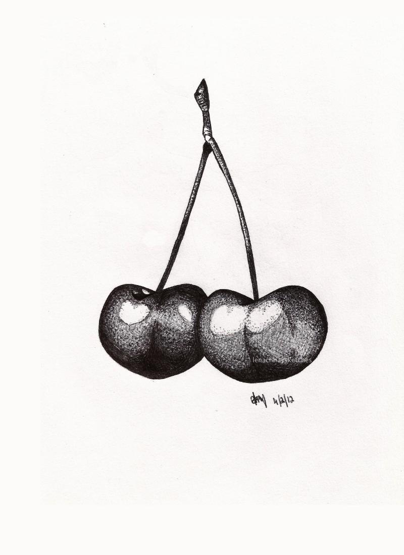 Cherry 040212 WM
