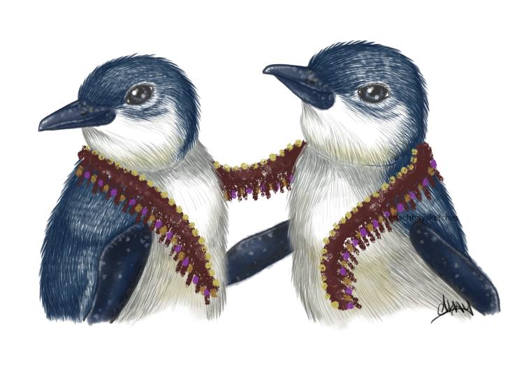 St Kilda Penguins 240619 300x