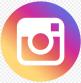 instagram-color-icon-instagram-social-media-png-instagram-icon-11562851673w81euu4rop